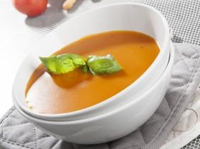 tomaat_basilicum_soep_HNGR