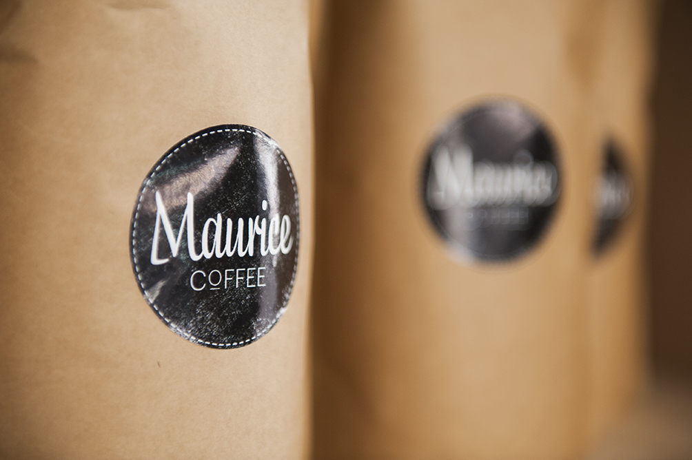 maurice1