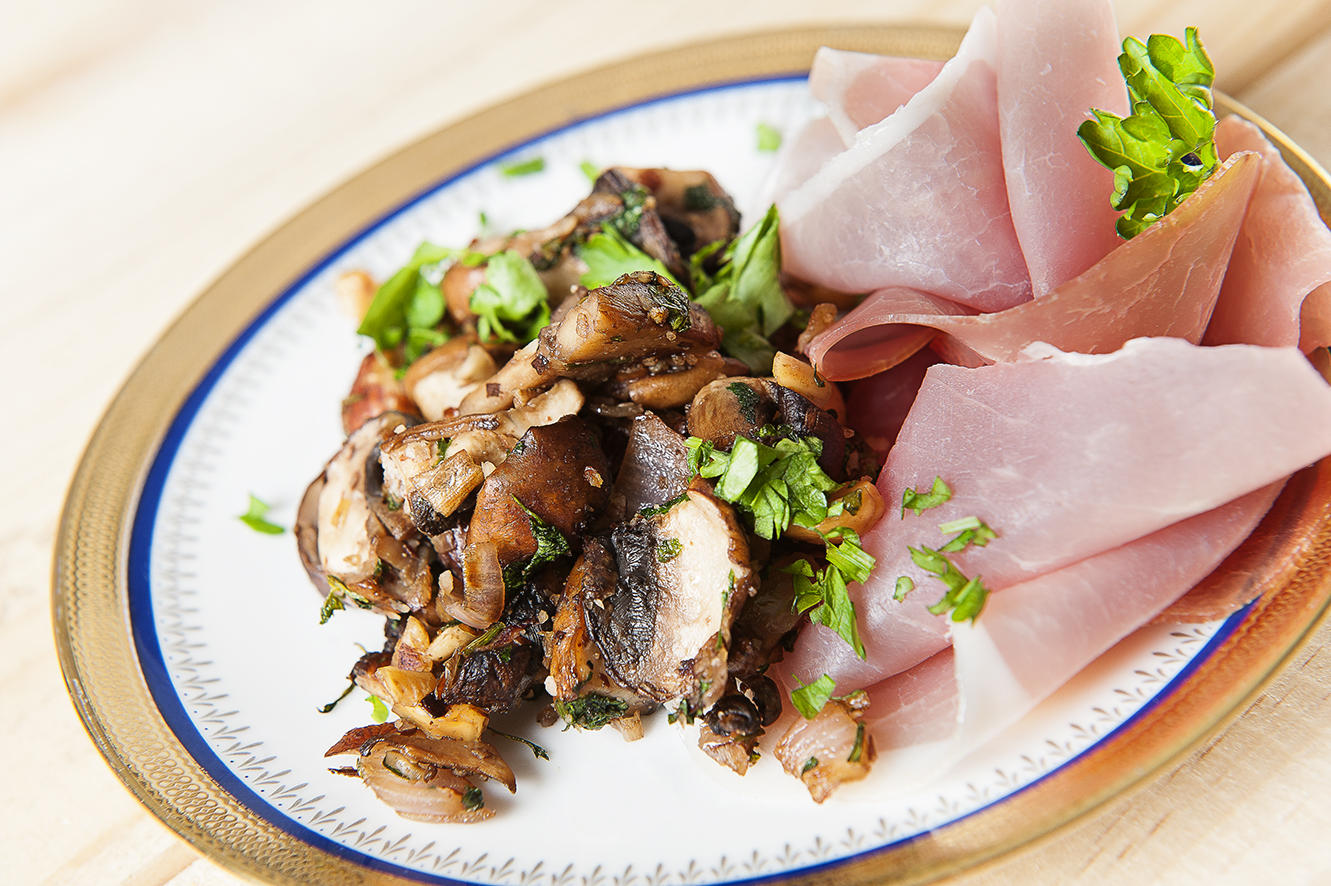 champignons-noten-rauweham1