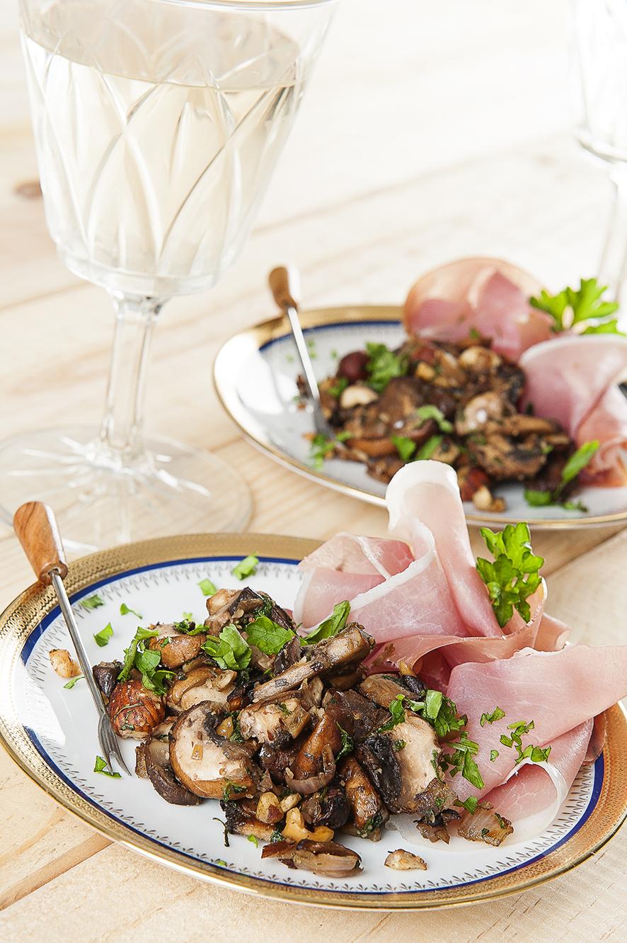 champignons-noten-rauweham2