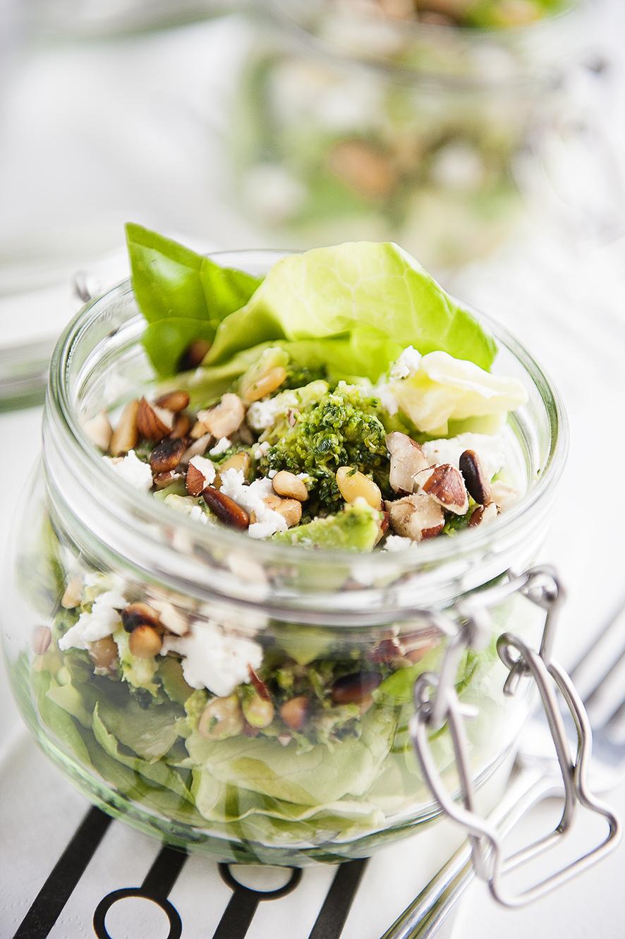 sla-broccoli-advocado-feta3