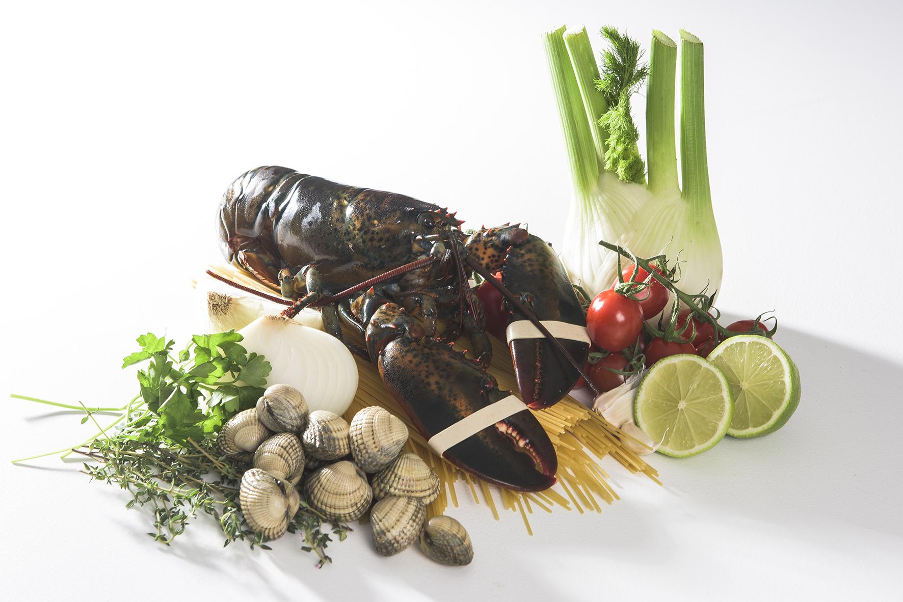 LobsterVanKampen_IBF_5739_web