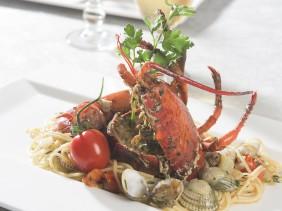 LobsterVanKampen_IBF_5811_web