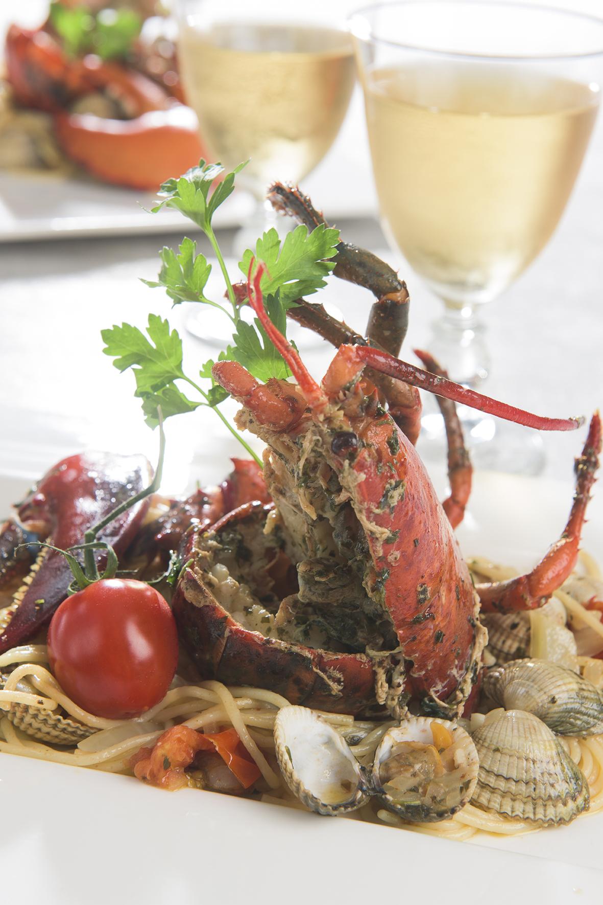 LobsterVanKampen_IBF_5854_web