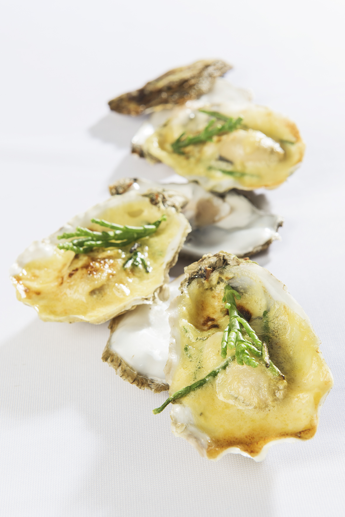 gemarineerde_oesters_2_web