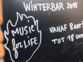 Winterbar_IBF_6378