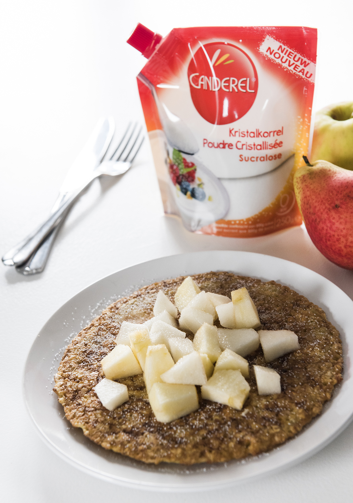 havermoutpannekoek-canderel_web